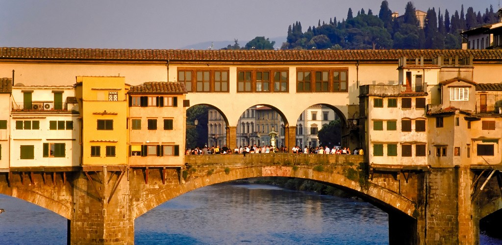 WEP-Italie-Florence