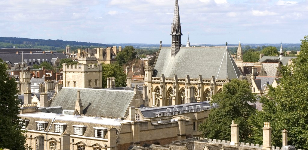 WEP-Angleterre-Oxford
