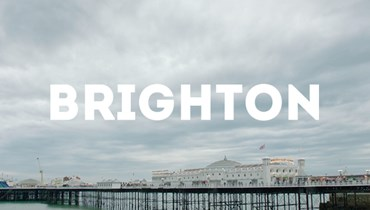 (video) Get to know Brighton