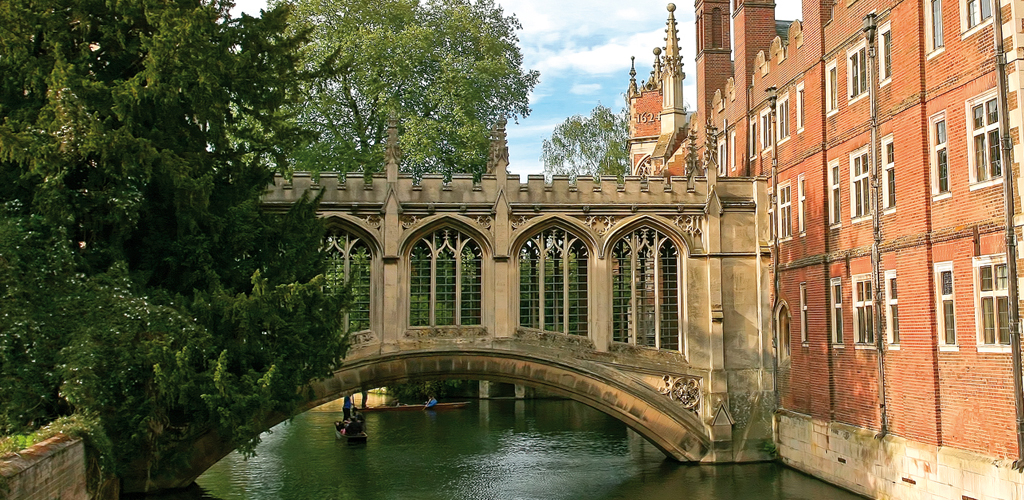 WEP-Angleterre-Cambridge